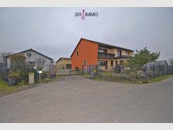 House for sale 11 rooms in Fleringen - Ref. 5651992