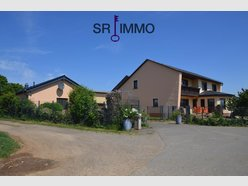 Farmhouse for sale 11 rooms in Fleringen - Ref. 5651992