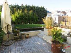 Appartement à vendre 2 Chambres à Luxembourg (LU) - Réf. 5197336