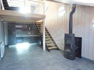 Appartement à louer F3 à Gérardmer - Réf. 6712856