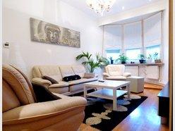 Wohnung zum Kauf 3 Zimmer in Esch-sur-Alzette - Ref. 6188568