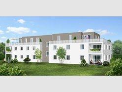 Erdgeschoss zum Kauf 3 Zimmer in Bitburg - Ref. 5803544