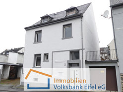 Detached house for sale 6 rooms in Bernkastel-Kues - Ref. 7114264
