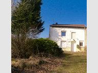 Maison à vendre F5 à Waldweistroff - Réf. 5025304