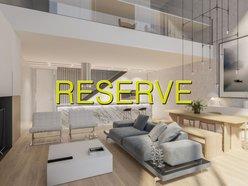 Maison jumelée à vendre 4 Chambres à Septfontaines - Réf. 6606360