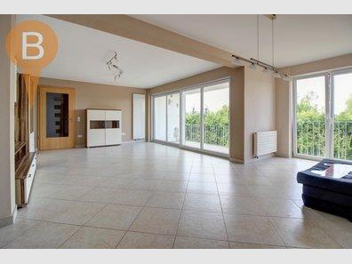 Appartement à vendre 2 Chambres à Tuntange - Réf. 6868504