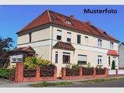 Immeuble de rapport à vendre 13 Pièces à Düsseldorf - Réf. 6278680