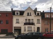 Maison à vendre 10 Chambres à Belvaux - Réf. 7138840