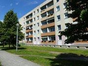Wohnung zur Miete 4 Zimmer in Schwerin - Ref. 4927256
