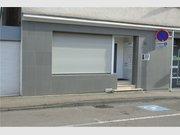 Bureau à vendre à Differdange - Réf. 7089944