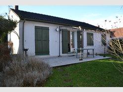 Maison à vendre F5 à Villeneuve-d'Ascq - Réf. 4996888