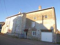 Maison mitoyenne à vendre F7 à Chambley-Bussières - Réf. 6639384