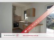 Wohnung zur Miete 3 Zimmer in Konz - Ref. 7167768