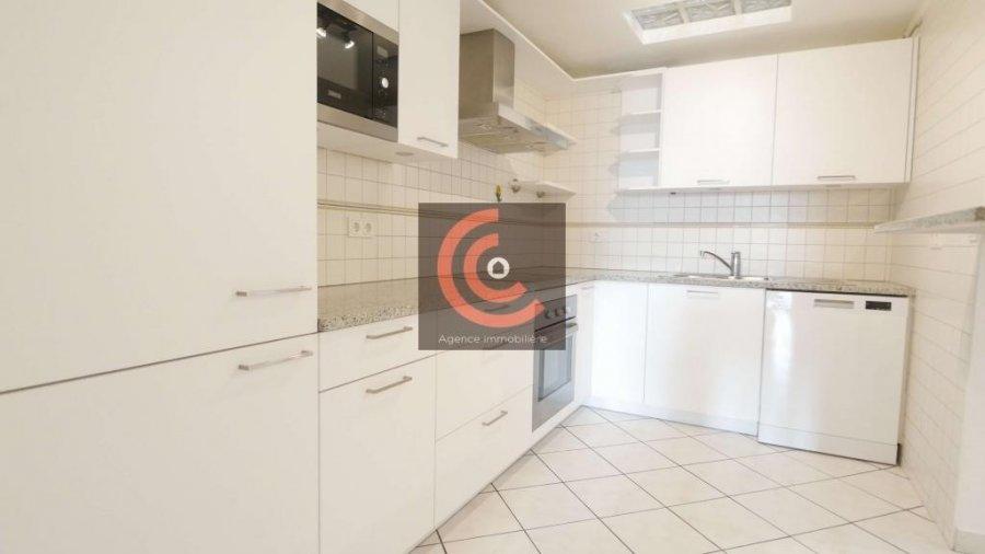 louer maison mitoyenne 5 chambres 199 m² luxembourg photo 6