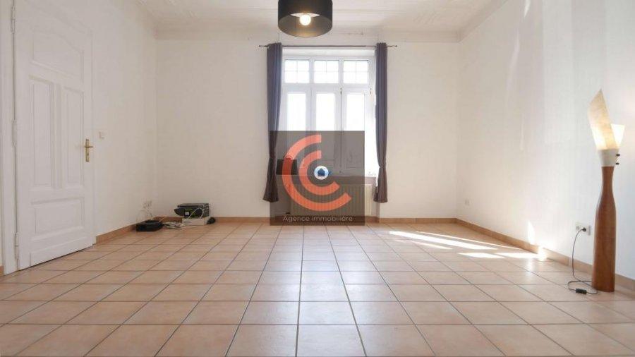 louer maison mitoyenne 5 chambres 199 m² luxembourg photo 2