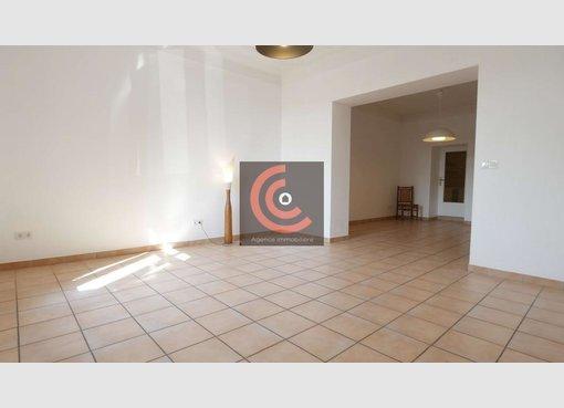 Terraced for rent 5 bedrooms in Luxembourg (LU) - Ref. 6717208