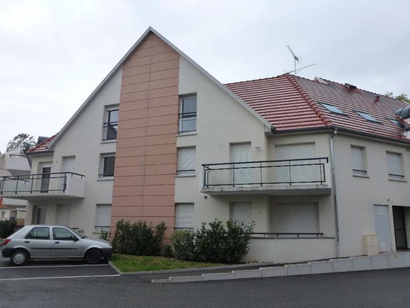 louer appartement 3 pièces 60 m² dettwiller photo 1