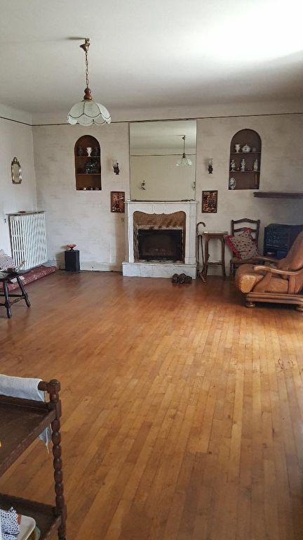 acheter maison 5 pièces 176 m² martigny-les-bains photo 7
