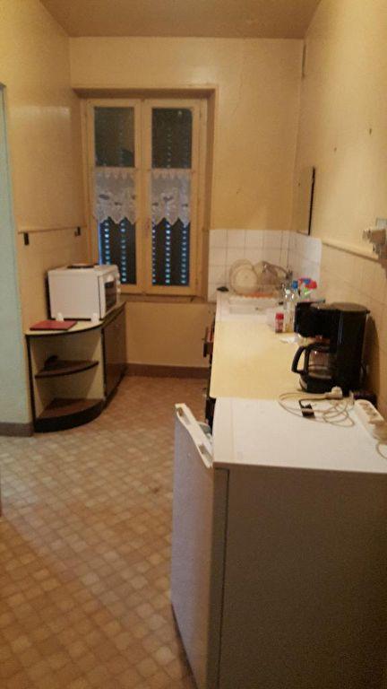 acheter maison 5 pièces 176 m² martigny-les-bains photo 6