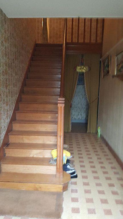 acheter maison 5 pièces 176 m² martigny-les-bains photo 3