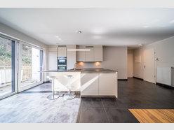 Appartement à louer 2 Chambres à Differdange - Réf. 6270744