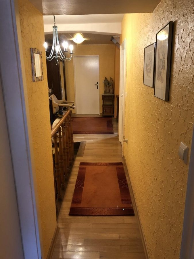 acheter maison 3 chambres 170 m² kehlen photo 6