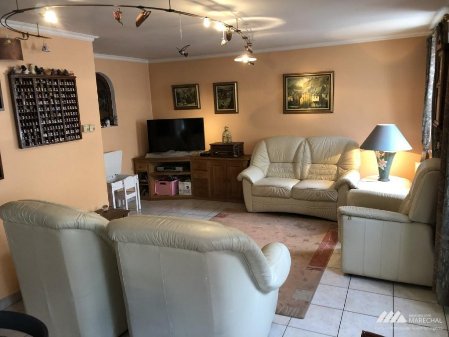 acheter maison mitoyenne 3 chambres 170 m² kehlen photo 3