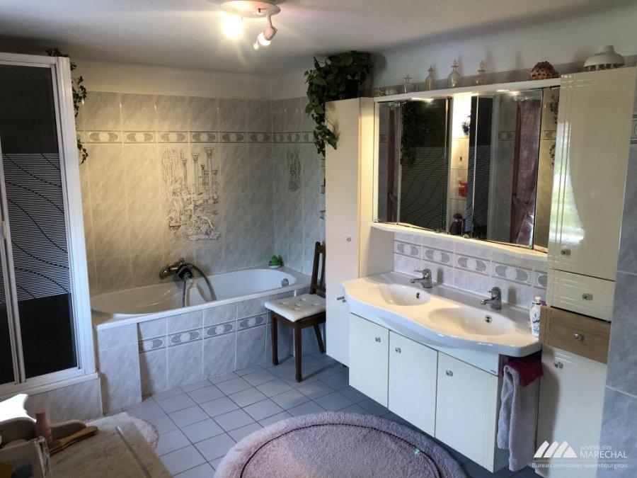 acheter maison mitoyenne 3 chambres 170 m² kehlen photo 4