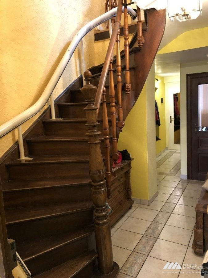 acheter maison mitoyenne 3 chambres 170 m² kehlen photo 5