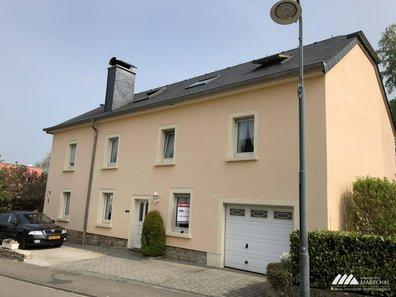 Terraced for sale 3 bedrooms in Kehlen - Ref. 6344472