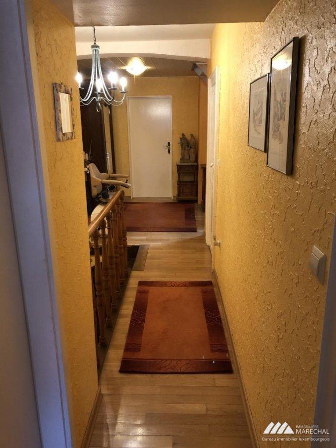 acheter maison mitoyenne 3 chambres 170 m² kehlen photo 6