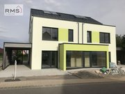 Maison à vendre 4 Chambres à Blaschette - Réf. 7204632