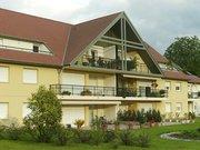 Appartement à louer F3 à Rixheim - Réf. 4984872
