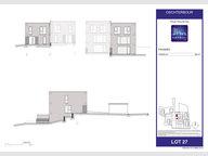 Haus zum Kauf 3 Zimmer in Differdange - Ref. 6561832