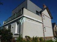 Maison à vendre F6 à Carquefou - Réf. 5120040