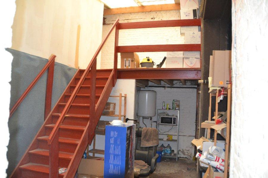 acheter entrepôt 4 pièces 330 m² la madeleine photo 6