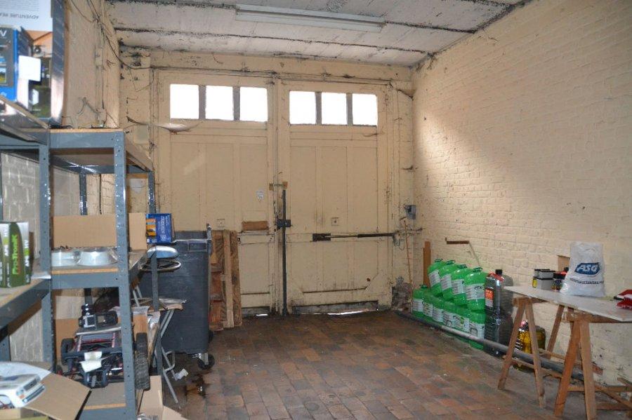 acheter entrepôt 4 pièces 330 m² la madeleine photo 3