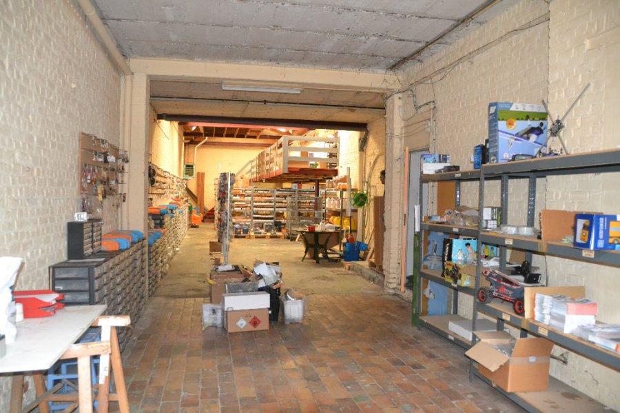 acheter entrepôt 4 pièces 330 m² la madeleine photo 2