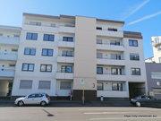 Appartement à vendre 2 Pièces à Trier - Réf. 6520872
