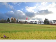 Terrain constructible à vendre à Bertrange - Réf. 6664232