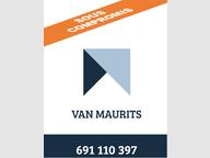 Apartment for sale 1 bedroom in Mondorf-Les-Bains - Ref. 7122984