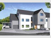 Wohnung zum Kauf 2 Zimmer in Föhren - Ref. 4964392