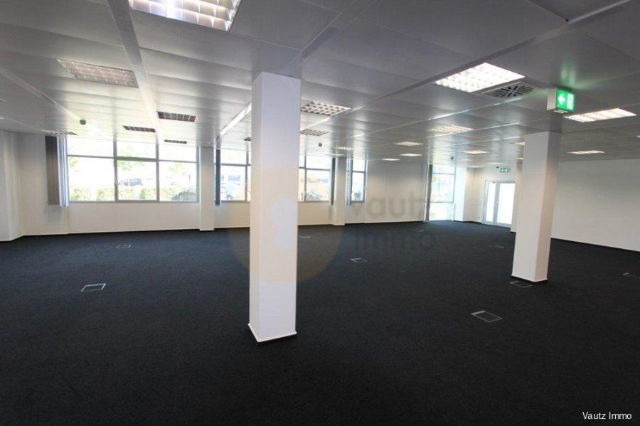 louer bureau 0 chambre 410 m² contern photo 1