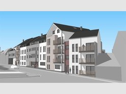 Apartment block for sale in Arlon - Ref. 6156328