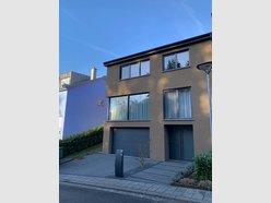 Einfamilienhaus zum Kauf 4 Zimmer in Esch-sur-Alzette - Ref. 6160680