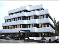 Bureau à louer à Luxembourg-Centre ville - Réf. 7274792