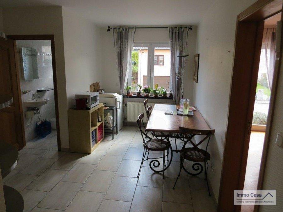 Chambre à louer 1 chambre à Beringen (mersch)