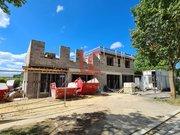 House for sale 5 bedrooms in Schouweiler - Ref. 6906152