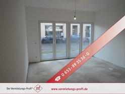 Apartment for rent 3 rooms in Trier - Ref. 5005608