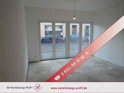 Wohnung zur Miete 3 Zimmer in Trier - Ref. 5005608